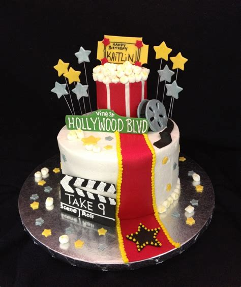 themed birthday cakes online 16 best images about nina movie themed birthday party on