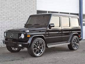 mercedes g500 amg car from netherlands for sale at