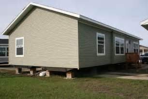 new wide mobile homes 20 wide mobile homes alberta mitula homes