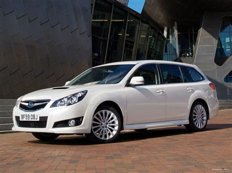 subaru wagon jdm 2019 subaru legacy wagon jdm car photos catalog 2018