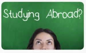 Mba Programs With Study Abroad Options by After Engineering Ms Or Mba Abroad Jamboree India