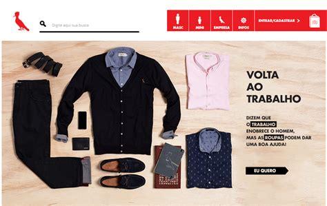 Harga Sepatu New Balance Type 420 onde comprar tenis new balance em portugal philly diet