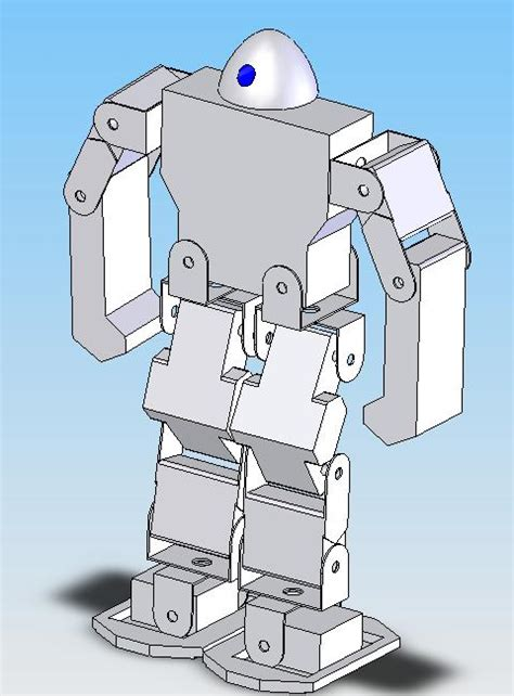 solidworks tutorial robot related keywords suggestions for solidworks robot