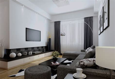 simple room design very simple living room design