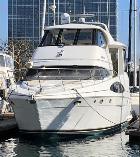 boats for sale san diego california craigslist new and used boats for sale in california