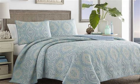 Best Duvet For Summer discover the best bedspreads for summer overstock
