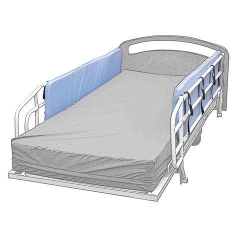 protection de barri 232 res de lit
