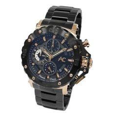 Alexandre Christie 6324 Mt Blsvor Time jam tangan alexandre christie ac 6339 limited edition jam jamtangan jamtanganoriginal