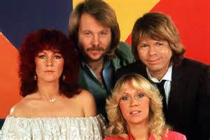 abba reuniting after 30 years for a groundbreaking venture london
