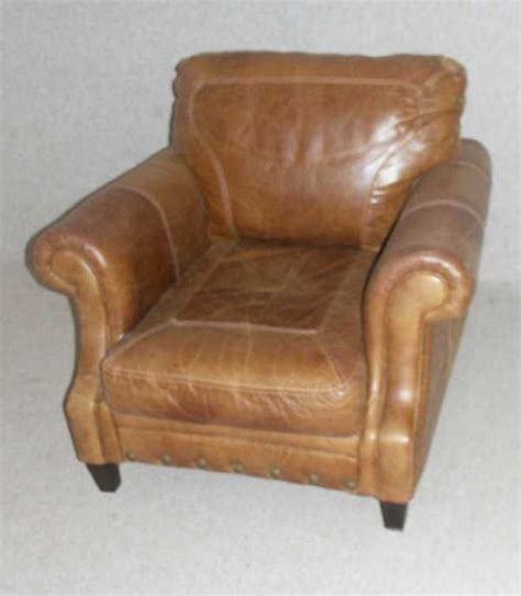 tan leather armchair antiques atlas leather tan armchair