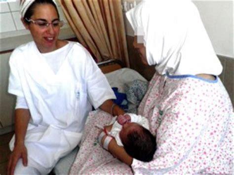 Record Number Of Births 2013 Sees Record Number Of Births In Israel Israel News Algemeiner