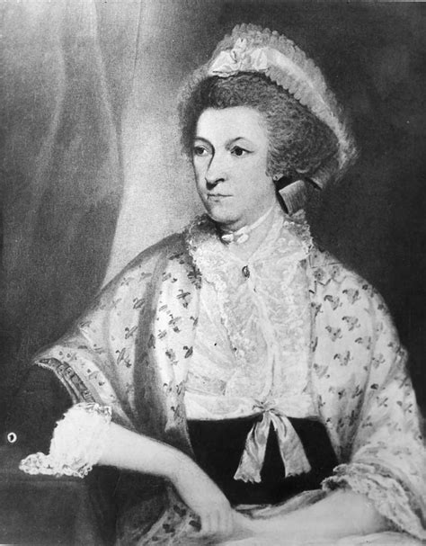 abigail adams pictures 10 former first ladies who continue to inspire darling