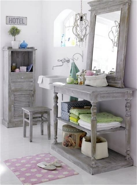english country bathroom english country bathroom design ideas home and family