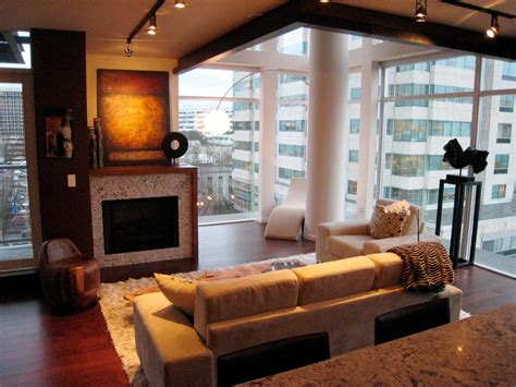 designer pictures of living rooms photo page hgtv