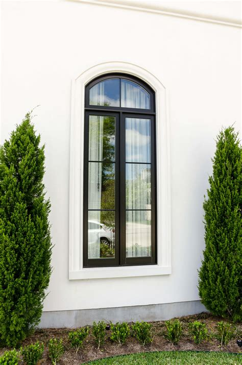 vinyl clad exterior doors aluminum clad exterior doors exles ideas pictures