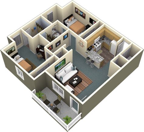 Full Size Bedroom Furniture Laker Village Clayton State University
