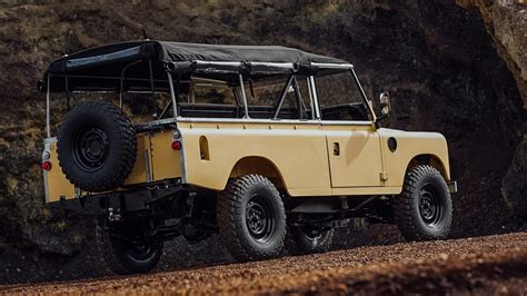 land rover series iii land rover series iii lwb