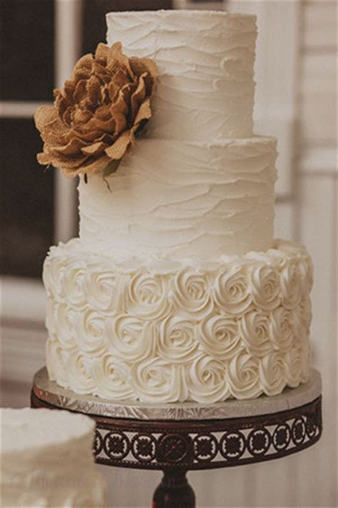 perfect wedding cakes   trends   day