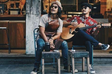 akhir film filosofi kopi 3 hal yang bikin film filosofi kopi dinanti netizen indonesia