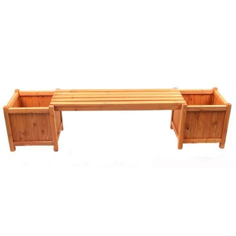 backless bench plans outdoor backless bench plans woodworking projects plans