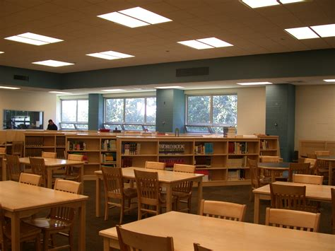 school library furniture got renovations on the mind house enhancement tips that