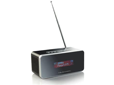 Digital Radio Badezimmer by Digital Radio Badezimmer Neckcream Co
