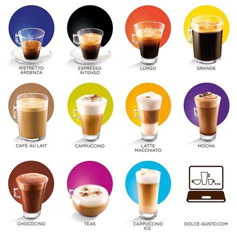 nescafe dolce gusto espresso ristretto nescaf 233 dolce gusto espresso ristretto ardenza kapsulov 225