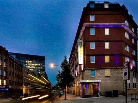 express by holiday inn southwark holiday inn express southwark london book on travelstay