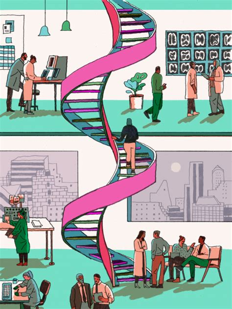 mit technology review crispr crispr in 2018 coming to a human near you mit