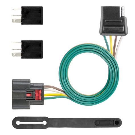 rv ke wiring diagram rv thermostat diagram wiring diagram