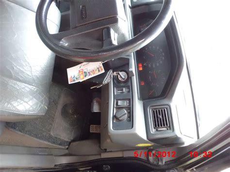 Jual Freezer Bekas Jakarta mobil bekas toyota harga jual mobil bekas toyota dan