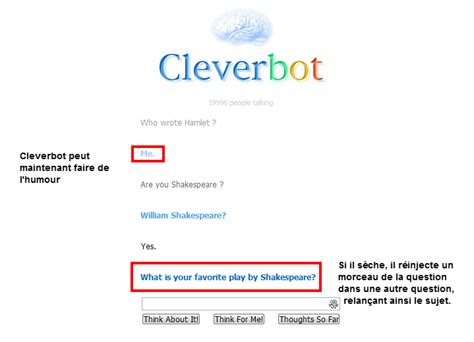 cleverbot apk cleverbot alternatives related keywords suggestions cleverbot alternatives keywords