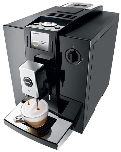 Mesin Kopi Jura X7 S Coffee Machine brand new jura f9 bean to cup coffee machine launches at
