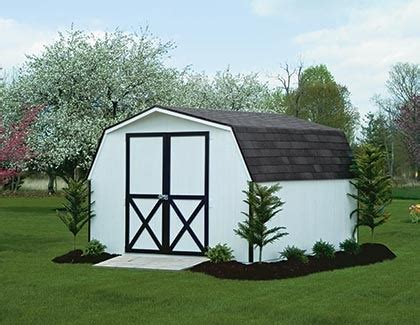 Garden Time Sheds by Utility Sheds Barns Gazebos More In Upstate Ny