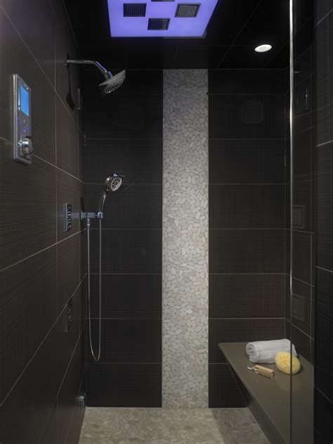 Kohler Shower Systems by Kohler Shower Systems Images Frompo 1