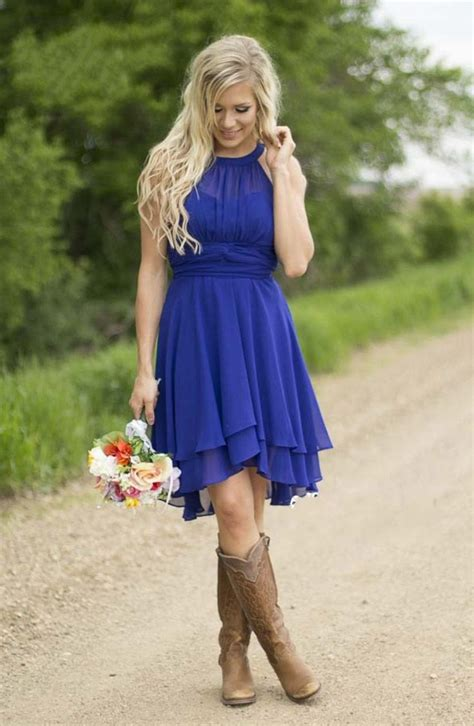 Dresses For You Or Your by Country Dresses Csmevents