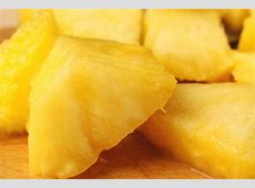 Pineapple Boat Fruit Salad | Coupon Clipping Cook How To Cut A Pineapple Boat