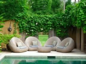 The small home garden design plans beautiful homes design