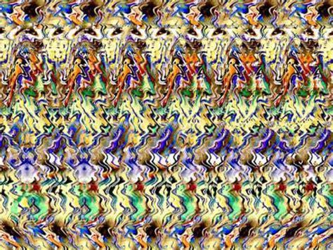 juegos de imagenes ocultas en 3d 191 puedes descubrir qu 233 hay oculto en cada imagen 3d