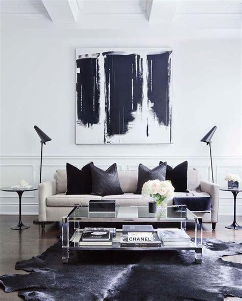 white interior design ideas best 25 boutique interior design ideas on