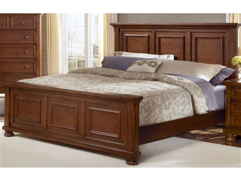 Bassett Furniture Bedroom Sets Discontinued Bassett Bedroom Furniture Marceladick