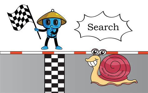 Open Source Search Top Three Open Source Search Engines Wiserobot
