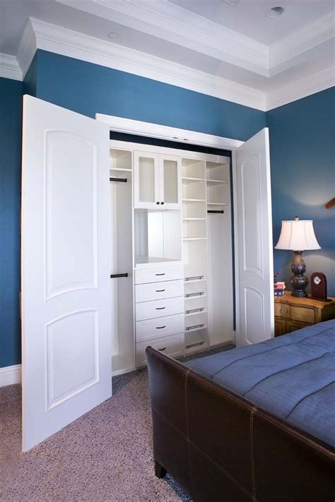overhead storage bedroom furniture bedroom small ideas for young women single bed backyard