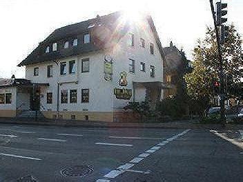 Garten Kaufen Hanau by H 228 User Kaufen In Steinheim Am