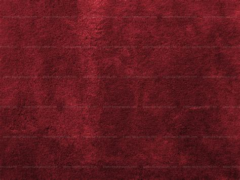 velvet pattern for photoshop paper backgrounds red velvet texture background