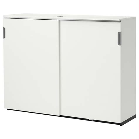 galant cabinet with doors pinterest the world s catalog of ideas