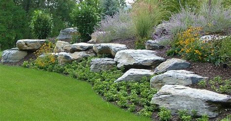 acidathome how much do landscape boulders cost