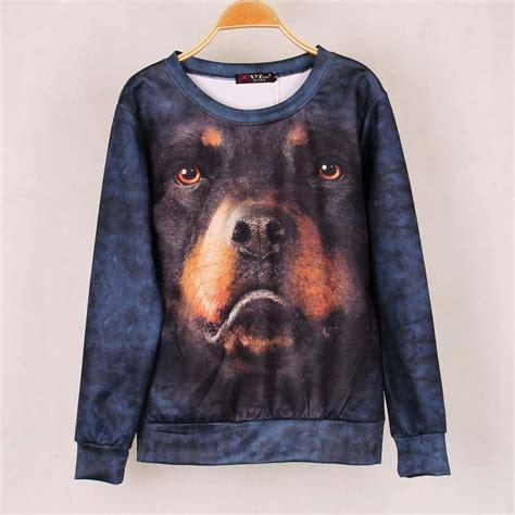 rottweiler clothing fashion brand rottweiler printed sweatshirt hoody hoodies tracksuits