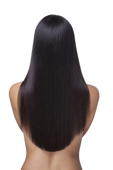美丽的长发美女背影高清图片 素材中国16素材网
