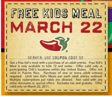 chilis to go coupon 2017 2018 best cars reviews chilis coupons promo codes february 2017 2017 2018